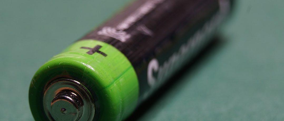 Всё, что нужно знать о батарейках