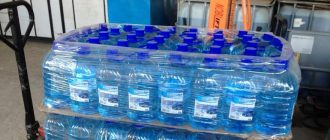Как в домашних условиях сделать дистиллированную воду для аккумулятора