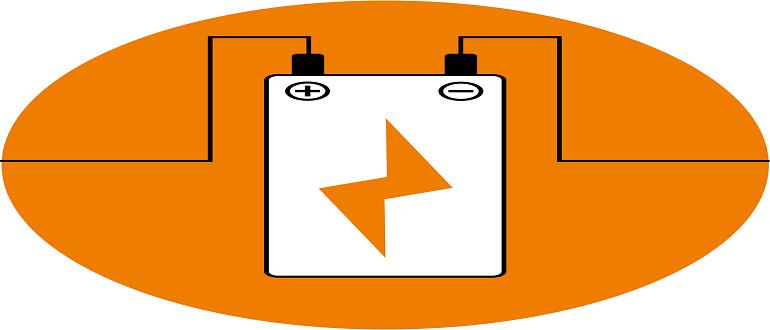 Напряжение на аккумуляторной батарее автомобиля: общие сведения и рекомендации по контролю