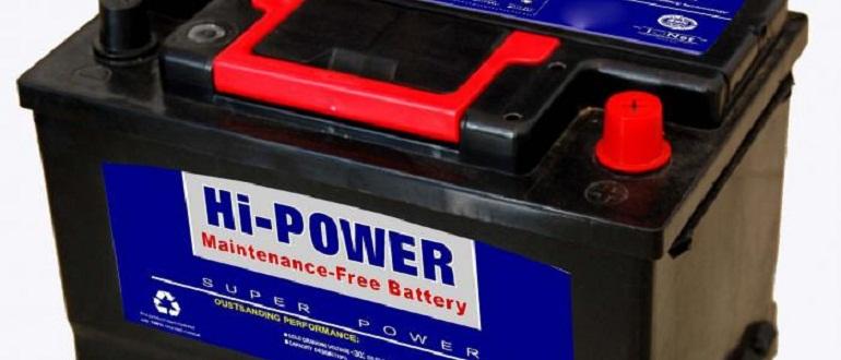 Как повысить плотность электролита в автомобильном аккумуляторе в домашних условиях