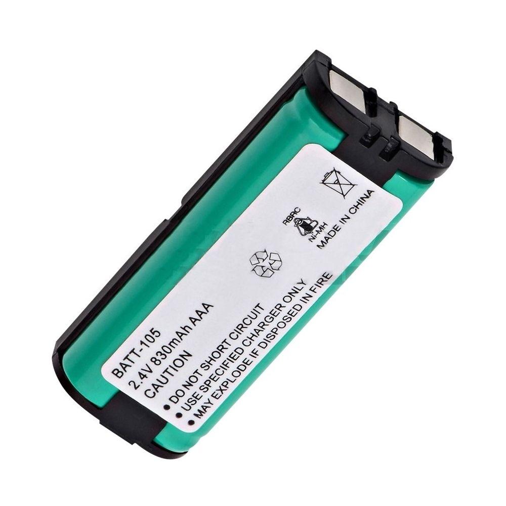 Металлгидридная батарея